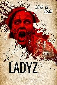 Primary photo for LadyZ