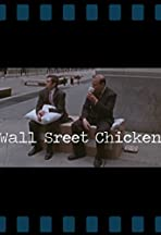 Wall Street Chicken
