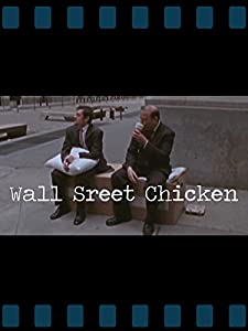 Apple movie trailers Wall Street Chicken USA [2k]