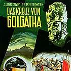 Harry Baur, Julien Duvivier, Edwige Feuillère, and Jean Gabin in Golgotha (1935)