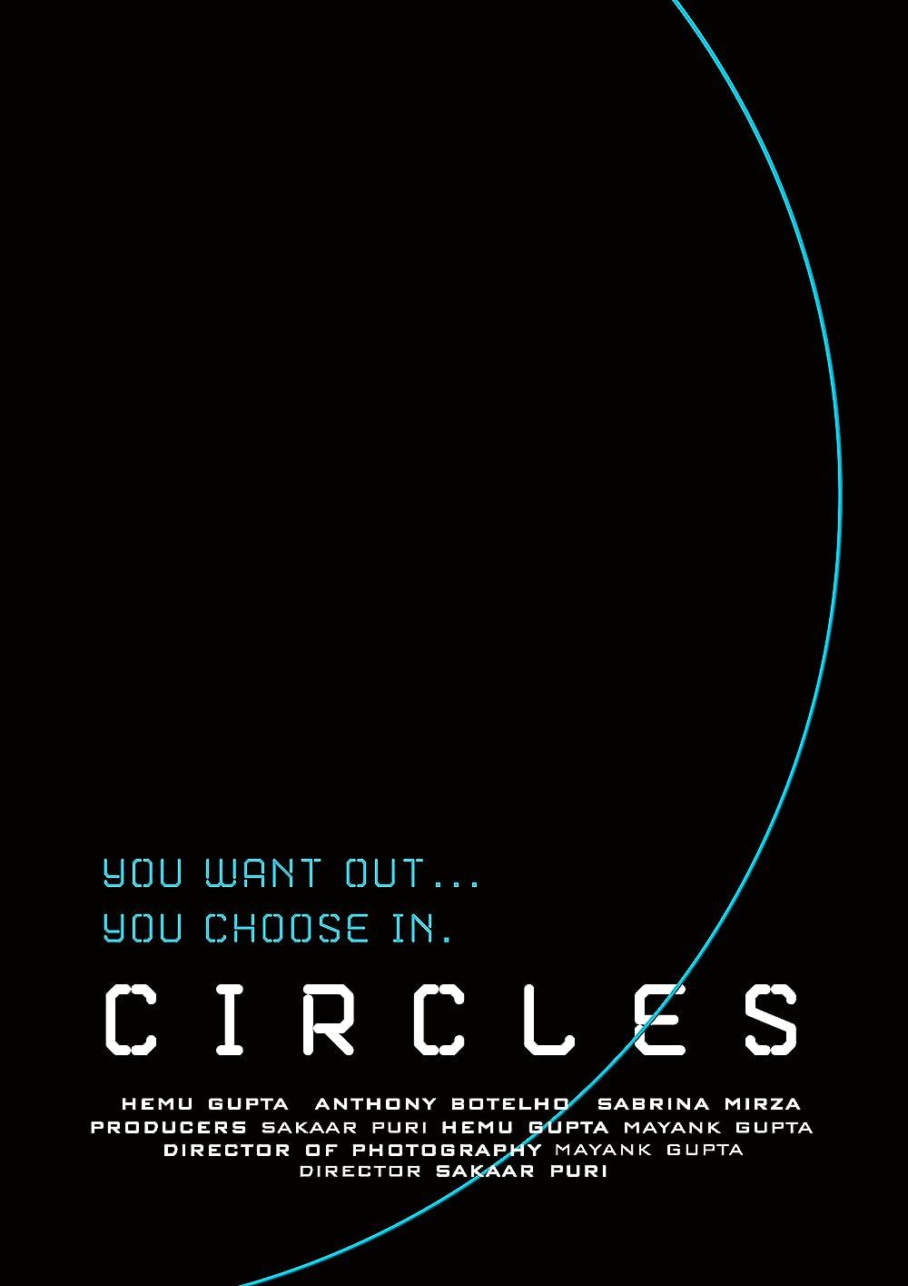Circles 2017