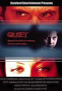 Primary photo for Quiet