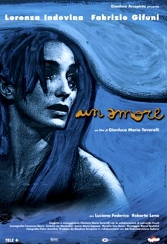 Un amore (1999)