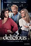 Delicious (2016)