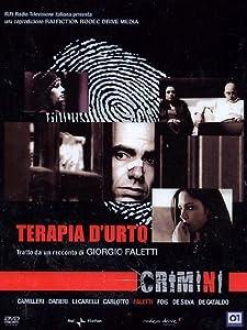 Watch go movie Terapia d'urto [mp4]