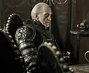 Fire and Blood watch online free