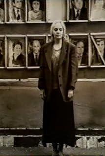 Olga Antonova Picture