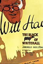 Black Sheep of Whitehall