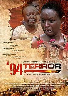 '94 Terror (2018)