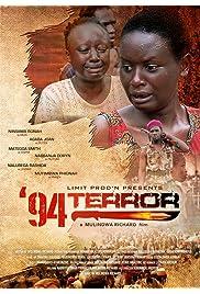 '94 Terror