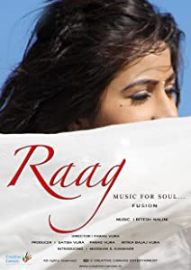 List websites download english movies Raag: Music for Soul by [420p]