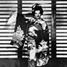 Sylvia Sidney in Madame Butterfly (1932)