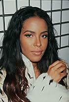 Aaliyah: Try Again