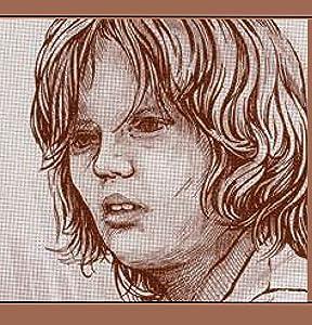 Movie 2k Children of Alcohol [480x320]