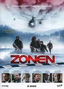 Zonen Sweden