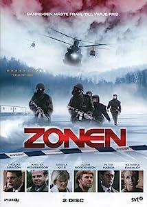 Watch new movies divx Del 6 [720p] [480x320], Katarina Ewerlöf, Paul Chevallerau, Anders Ahlbom, Thomas Hanzon