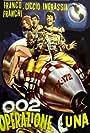 002 operazione Luna (1965)