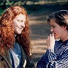 Christy (1994)