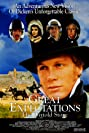 Great Expectations: The Untold Story (1987) Poster