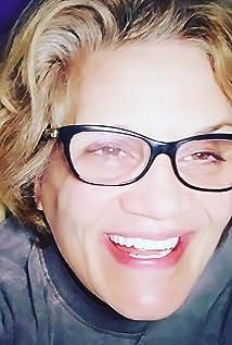Annie Pisapia