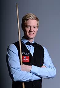 Primary photo for Neil Robertson