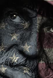 The Fight: A Tribute to Homeless Veterans Poster