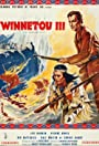 Winnetou: The Last Shot