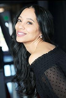 Olimpia Fernandez Picture