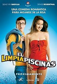 Primary photo for El Limpiapiscinas