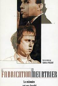 La fabrication d'un meurtrier (1996)