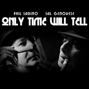 Download hindi movie Only Time Will Tell