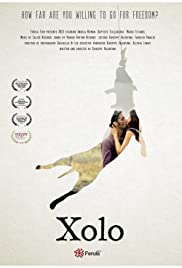 Nonton Film Xolo (2017)