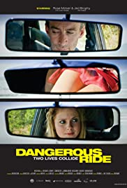 Dangerous Ride Poster