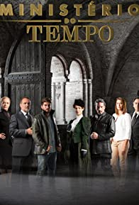 Primary photo for Ministério do Tempo