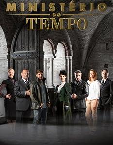 Download Mobile movies Ministério do Tempo: Episode #2.6  [mpg] [1920x1080] [1920x1080]