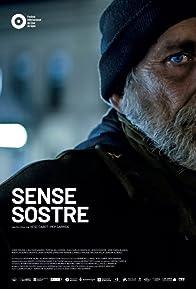 Primary photo for Sense sostre