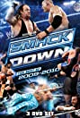 Smackdown: The Best of 2009-2010 (2010) Poster