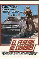 El federal de caminos