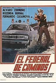 El federal de caminos (1975)
