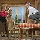 Peter Steiners Theaterstadl (1984)