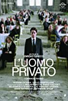L'uomo privato