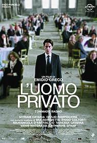 L'uomo privato (2007)