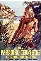 Teen girl nudists