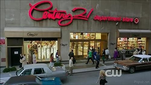 The Carrie Diaries Trailer HD