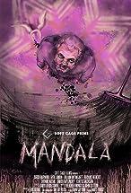 Primary image for Anthropology Anthology 3: Mandala