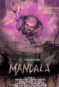 Primary photo for Anthropology Anthology 3: Mandala