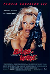 Primary photo for Barb Wire