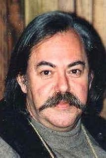 Ali Taygun Picture
