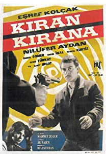Best movie downloading site torrent Kiran kirana [720x1280]