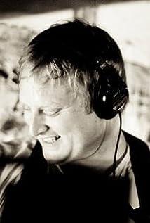John Skoglund Picture